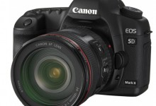 _www.engadget.com_media_2008_09_canon-5d-mark-ii-angle