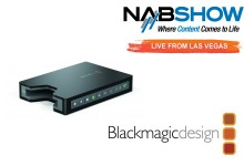 NAB2011_BlackMagic