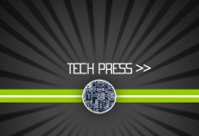 tmp_techpress3
