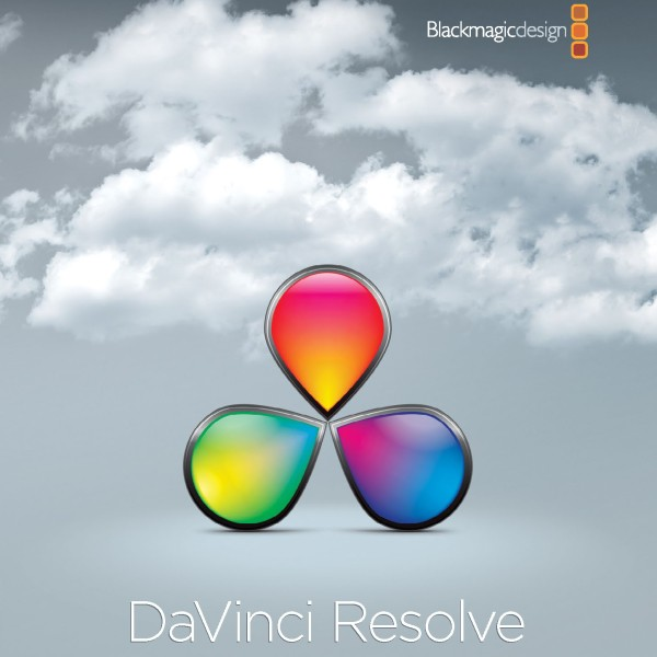 blackmagic design releases davinci resolve lite for free. Black Bedroom Furniture Sets. Home Design Ideas