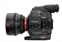 EOS-C300_EF-Mount_body_CN-E85mm-T1.3-LF_LP