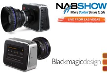 NAB2012_BlackMagic_Camera