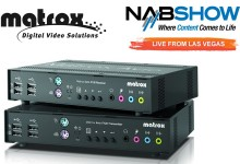 NAB2012_Matrox_AvioF120