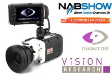 NAB2012_Phantom_Miro