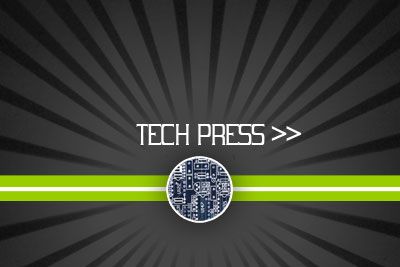 tmp_techpress